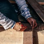 Be Your Own General Contractor