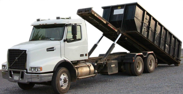 The Do's and Don'ts of Dumpster Rentals