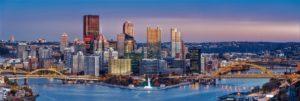 Pittsburgh Dumpster Rental