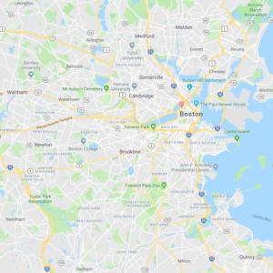boston_map