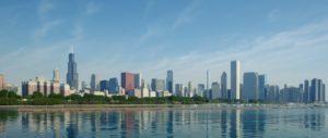Chicago Dumpster Rental