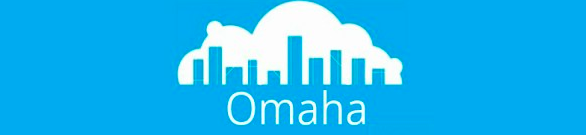 Omaha Logo.