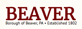 Beaver, PA