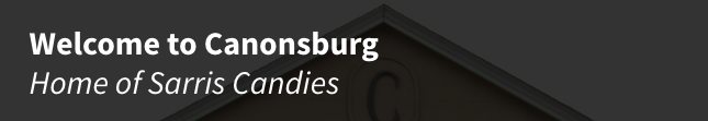 Canonsburg, PA