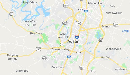Austin TX