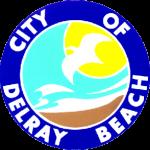 Delray_Beach_seal