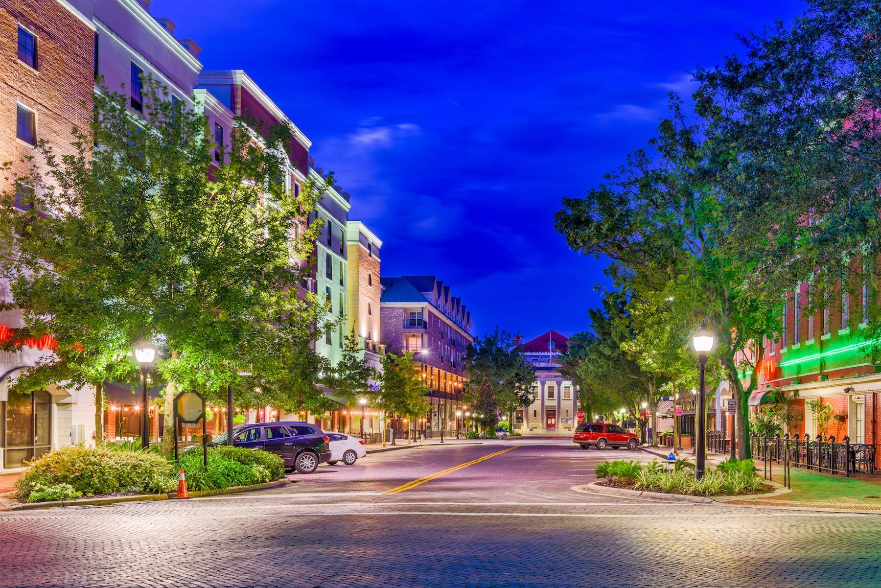 Gainesville, FL-min