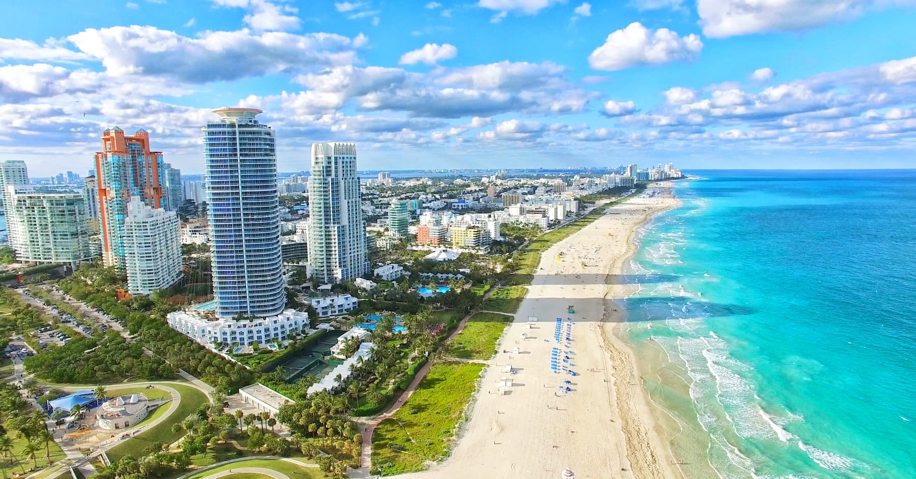 Miami Beach-min