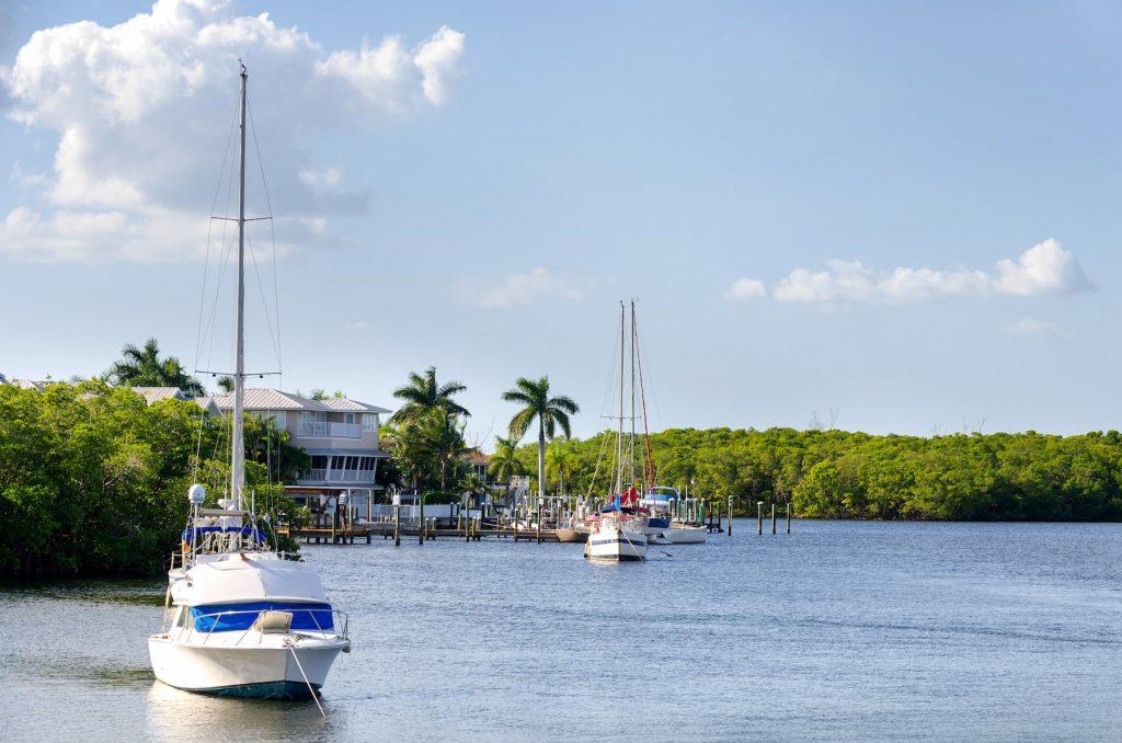 Palm Bay-min