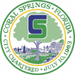 Seal_of_Coral_Springs,_Florida