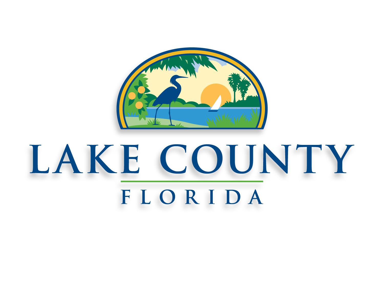 mt. dora county image