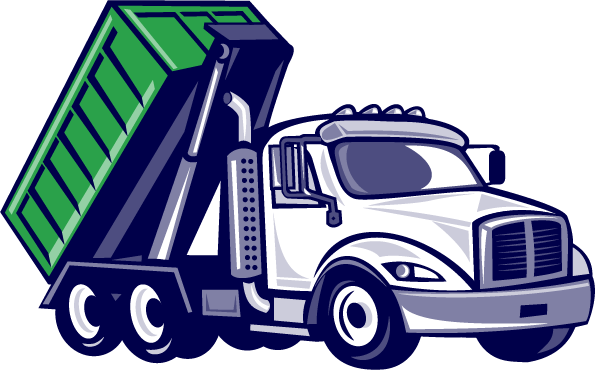 Roll-Off Residential/Construction Dumpster Rental Facts - Dumpster ...